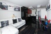 2-х комнатная квартира с эксклюзивным ремонтом - Фото 2