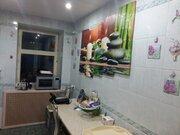 Продам 3-х комн. квартиру в Протвино, ул. Гагарина, д. 4 - Фото 3