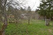 Участок 32 сот. (ИЖС) в д.Зыбинка (Серпуховский район) - Фото 5