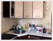 Продам 1к квартиру ул. Циолковского, 21 - Фото 3