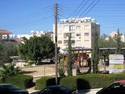 3-ка студия в самом центре Като Пафоса на тихой улочке. - Фото 3