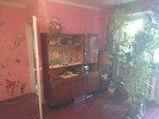 Продам двухкомнатную квартиру в Краснозаводске - Фото 5