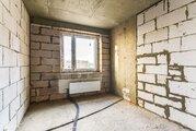 """ЖК """"Алексеевская роща"""", 2х комнатная квартира - Фото 4"""