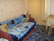 Продаю комнату в квартире - Фото 1