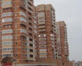 Квартира 3 ка, Супонево, Звенигород - Фото 1