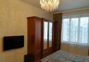 Продажа квартиры, м. Звездная, Дунайский пр-кт. - Фото 2