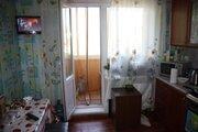 2-комнатная квартира 52 кв.м с.Ильинское г.Домодедово - Фото 2