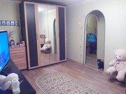 2-комнатная квартира с ремонтом в центре Воскресенск, ул. Менделеева - Фото 1