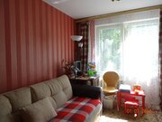 Продажа двухкомнатной квартиры Военный городок - Фото 2