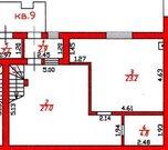 Квартира в Дубне - Фото 3