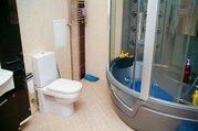 Продается коттедж, г. Клин, Продажа домов и коттеджей в Клину, ID объекта - 502248781 - Фото 18