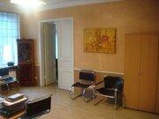 Продажа квартиры, Купить квартиру Рига, Латвия по недорогой цене, ID объекта - 313137323 - Фото 5