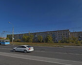 Участок на 2й продольной для бизнеса, 11,51 соток, Кировский р-н - Фото 1