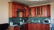 Квартира в ЖК Дом Солнца - Фото 2