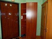 Квартира в Таганроге. Кирпичный дом., Купить квартиру в Таганроге по недорогой цене, ID объекта - 311724660 - Фото 5