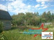 Продажа дома, Дмитровский район - Фото 3