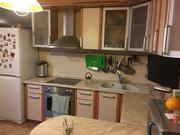 Отличная 2х комнатная квартира во Фрязино - Фото 4