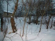 Продажа земельного участка в 15 км.от метро Ладожская в СНТ Воейкого - Фото 3