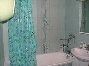 Продается 1-комнатная квартира Герасима Курина д. 18 - Фото 5