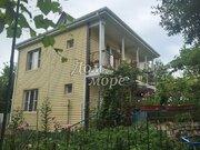 Жилой дом с бизнесом Агой - Фото 3
