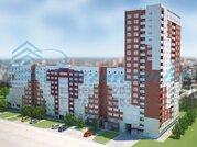 Продажа квартиры, Новосибирск, м. Гагаринская, Ул. Мичурина - Фото 4