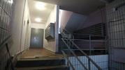 3 комнатная квартира, продажа, Москва, ул. Щорса, дом 4к1 - Фото 3