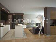 253 700 €, Продажа квартиры, Купить квартиру Рига, Латвия по недорогой цене, ID объекта - 313141720 - Фото 1