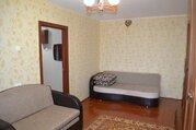 Продается 2х-комнатная квартира в Дёме, ул. Грозненская, д. 69 - Фото 5