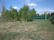 Дачный участок 60 км от МКАД, Горьковское ш, Павлово-Посадский район - Фото 4