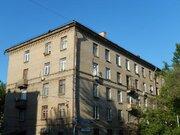 3-комнатная квартира на 1-й Магистральной,22, к1 - Фото 2