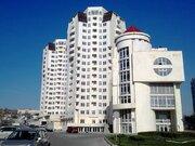 Продажа торговых помещений ул. Черняховского