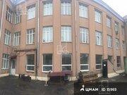 Продаюобъект, Москва, м. Савеловская, Складочная улица, 1