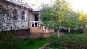 Продажа загородного дома для постоянного проживания - Фото 1