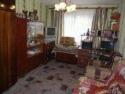 1 450 000 Руб., 3-к квартира на Коллективной 1.45 млн руб, Купить квартиру в Кольчугино по недорогой цене, ID объекта - 323071867 - Фото 10