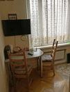 Уютная квартира на Сивашской улице - Фото 1