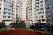 Продам 3кв на ул. Маршала Савицкого - Фото 1