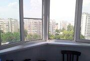 Продаётся 2 к.кв, Таганрогская - Фото 3