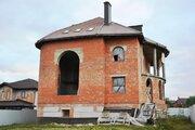 Купить дом коттедж Пучково купить дом коттедж - Фото 2