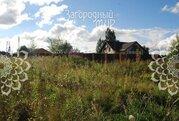Дмитровское ш, 40 км от МКАД, Голиково - Фото 5