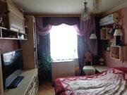 Продается 3-к квартира Щелково, ул.Комсомольская, д.6 - Фото 4