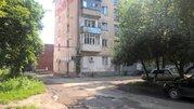 Дешево. 1комн.квартира с перепланировкой - Фото 3