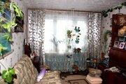 2-комнатная квартира,45 кв.м, п.Киевский, г.Москва, Киевское шоссе
