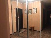 Продажа квартиры, Володарского, Ленинский район, Елохова Роща ул