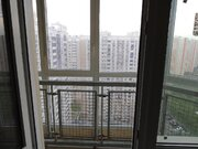 Продам 3-комн. квартиру в Новокуркино - Фото 3
