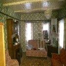 Дом в райцентре - Фото 3