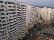 Сдам квартиру в Новороссийске, по низкой цене, Аренда квартир в Новороссийске, ID объекта - 321953435 - Фото 15