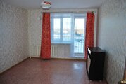 Продается 2-квартира в Брагино. - Фото 1