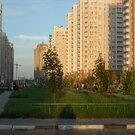 3-комнатная квартира мкр Кузнечики - Фото 1