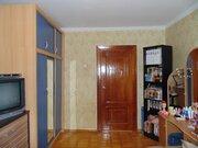 Продам 3к квартиру под отделку в Ялте! - Фото 4