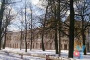 Здание в центре г. Торжок на ул. Дзержинского, 109 - Фото 3